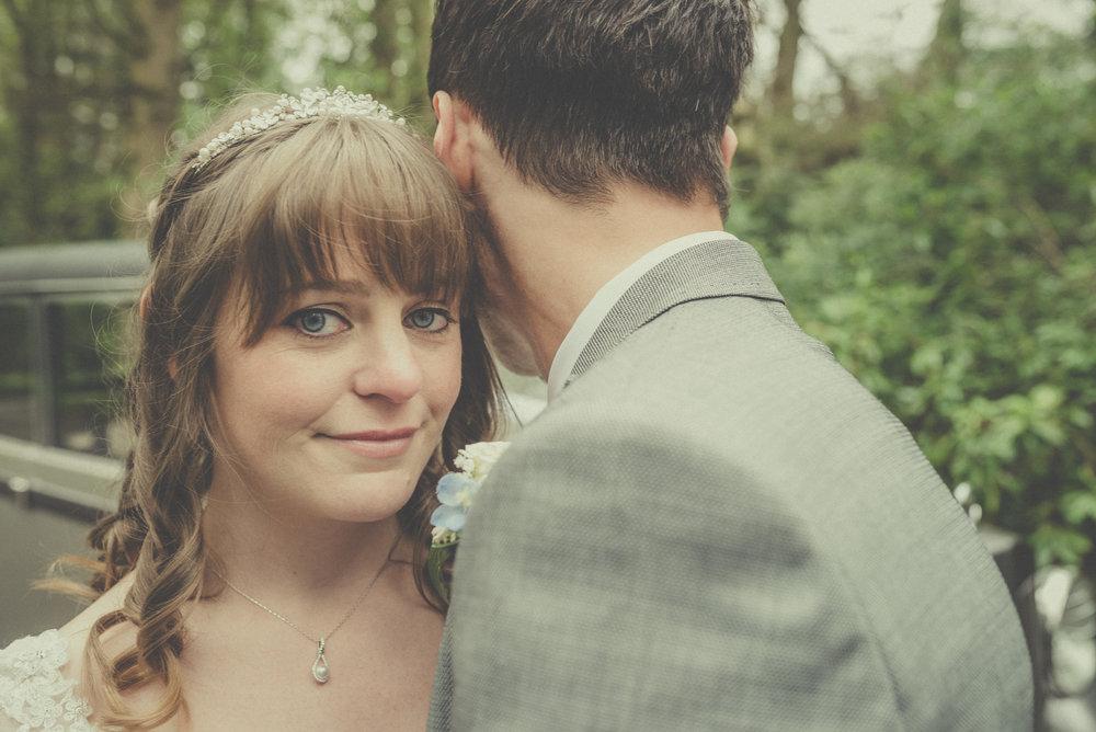David & Catherine-183.jpg