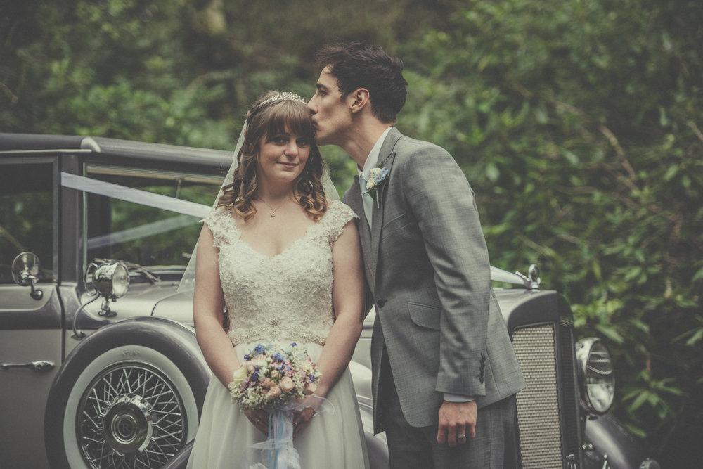 David & Catherine-185.jpg