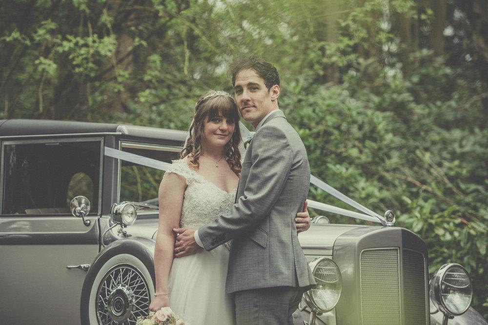 David & Catherine-195.jpg