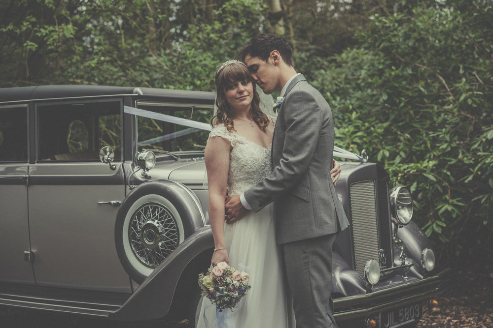David & Catherine-193.jpg