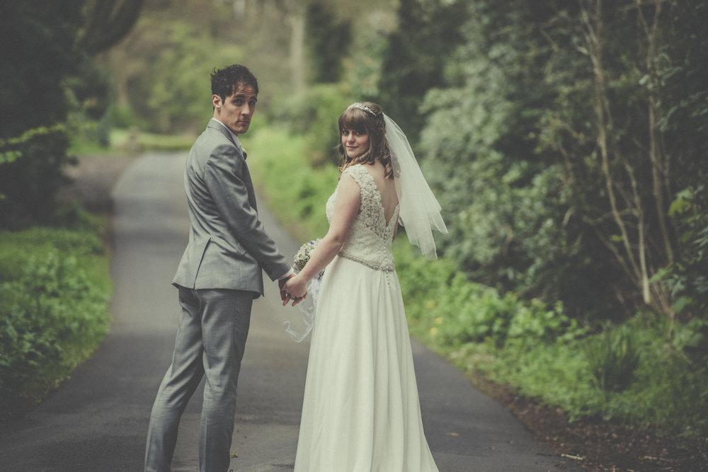 David & Catherine-202.jpg