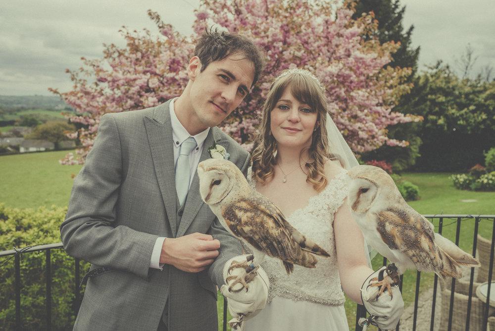 David & Catherine-208.jpg
