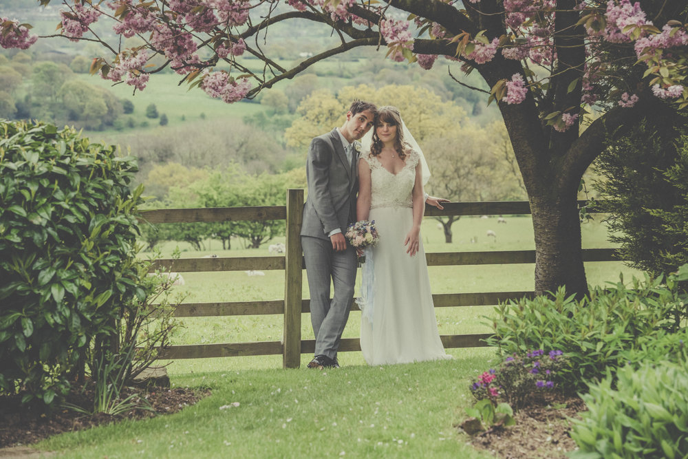 David & Catherine-215.jpg