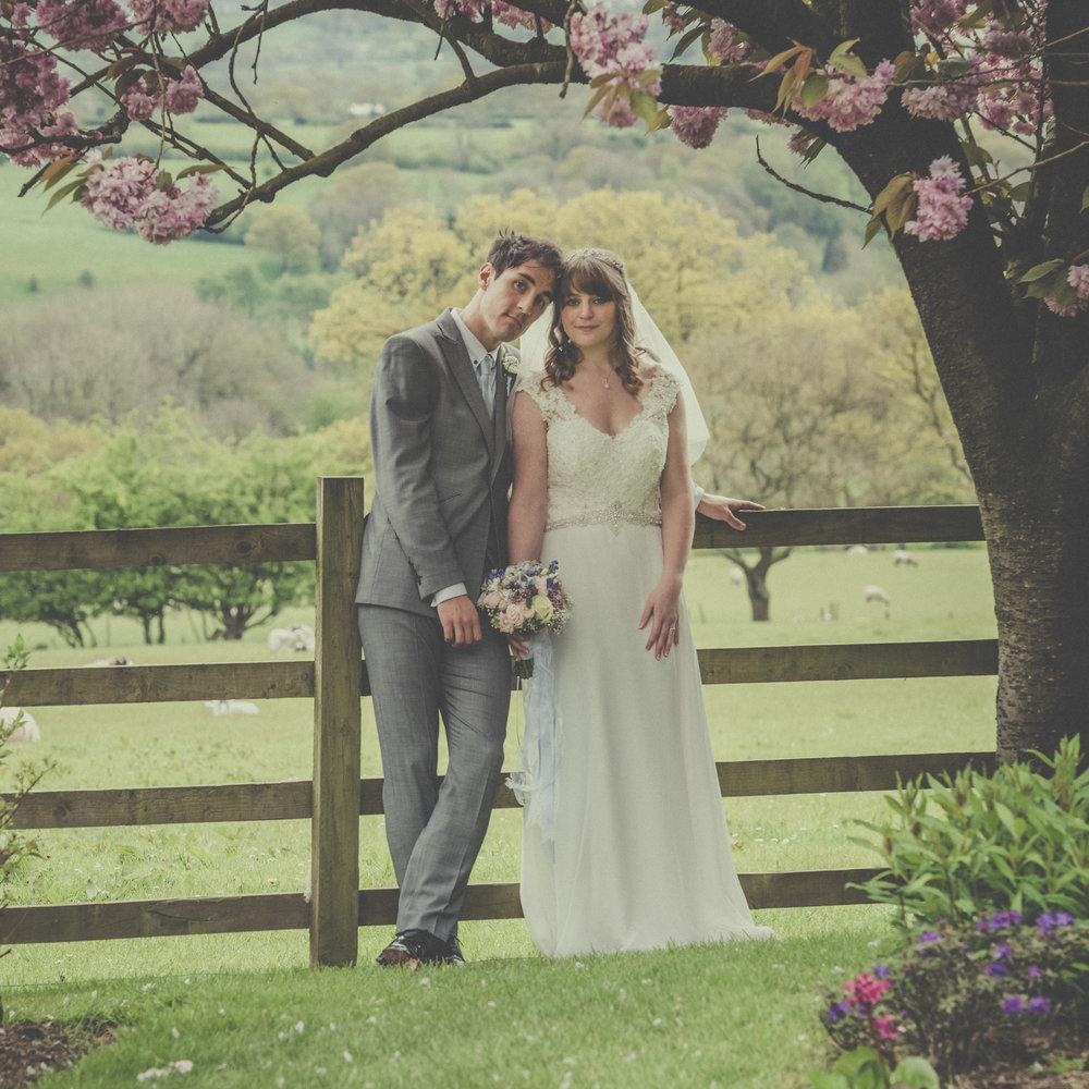 David & Catherine-216.jpg