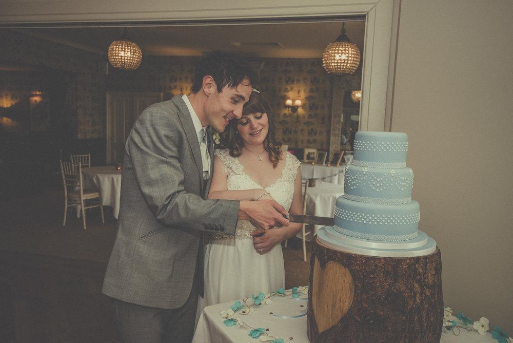 David & Catherine-242.jpg