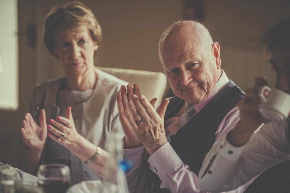 David & Catherine-243.jpg