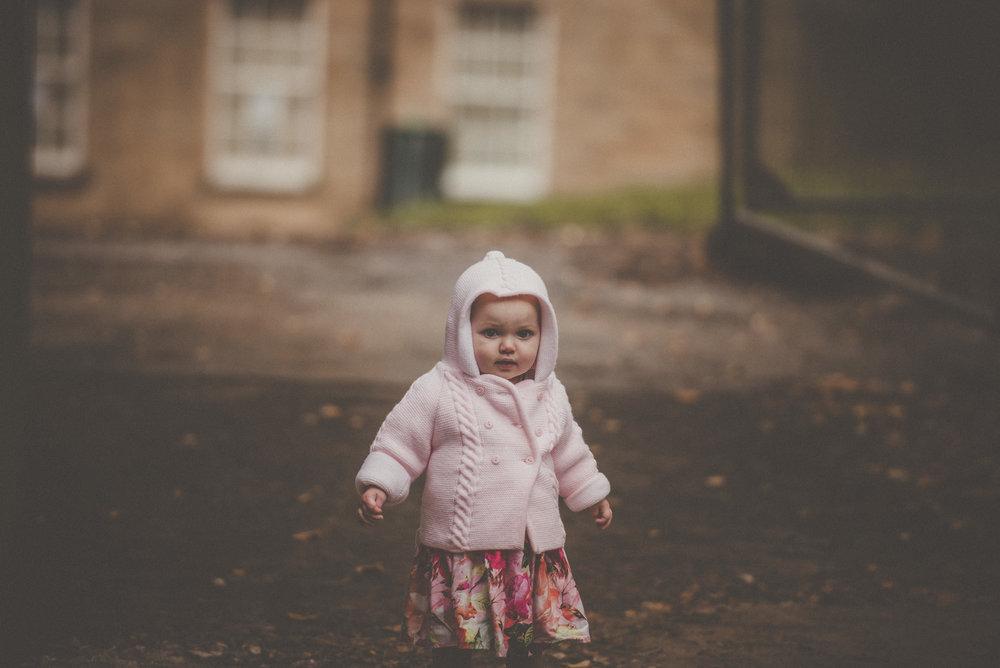 Adeline Joy-11.jpg