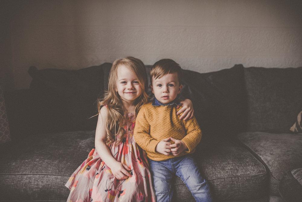 033_Erin & Jasper_DSC_5606.jpg