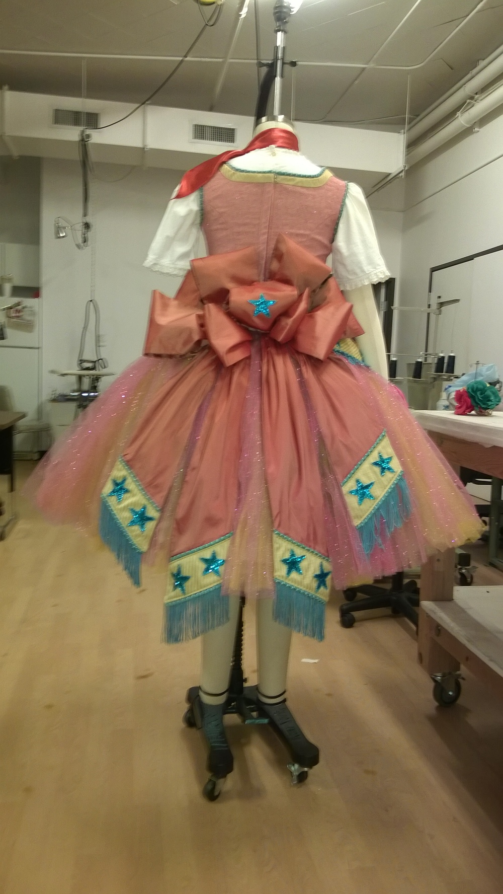 Finished Ballet Back - Fina - DDH.jpg