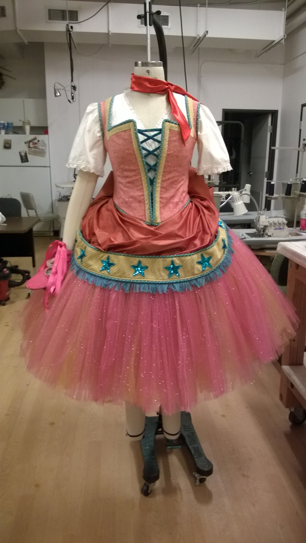Finished Ballet Front - Fina - DDH.jpg