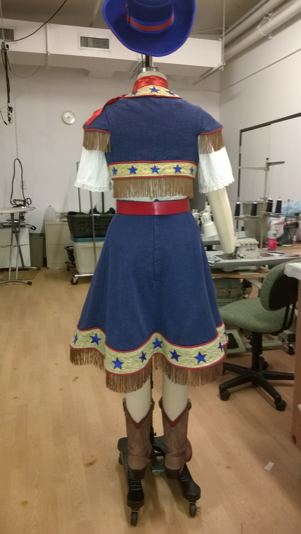 Finished Band Suit Back - Fina - DDH.jpg