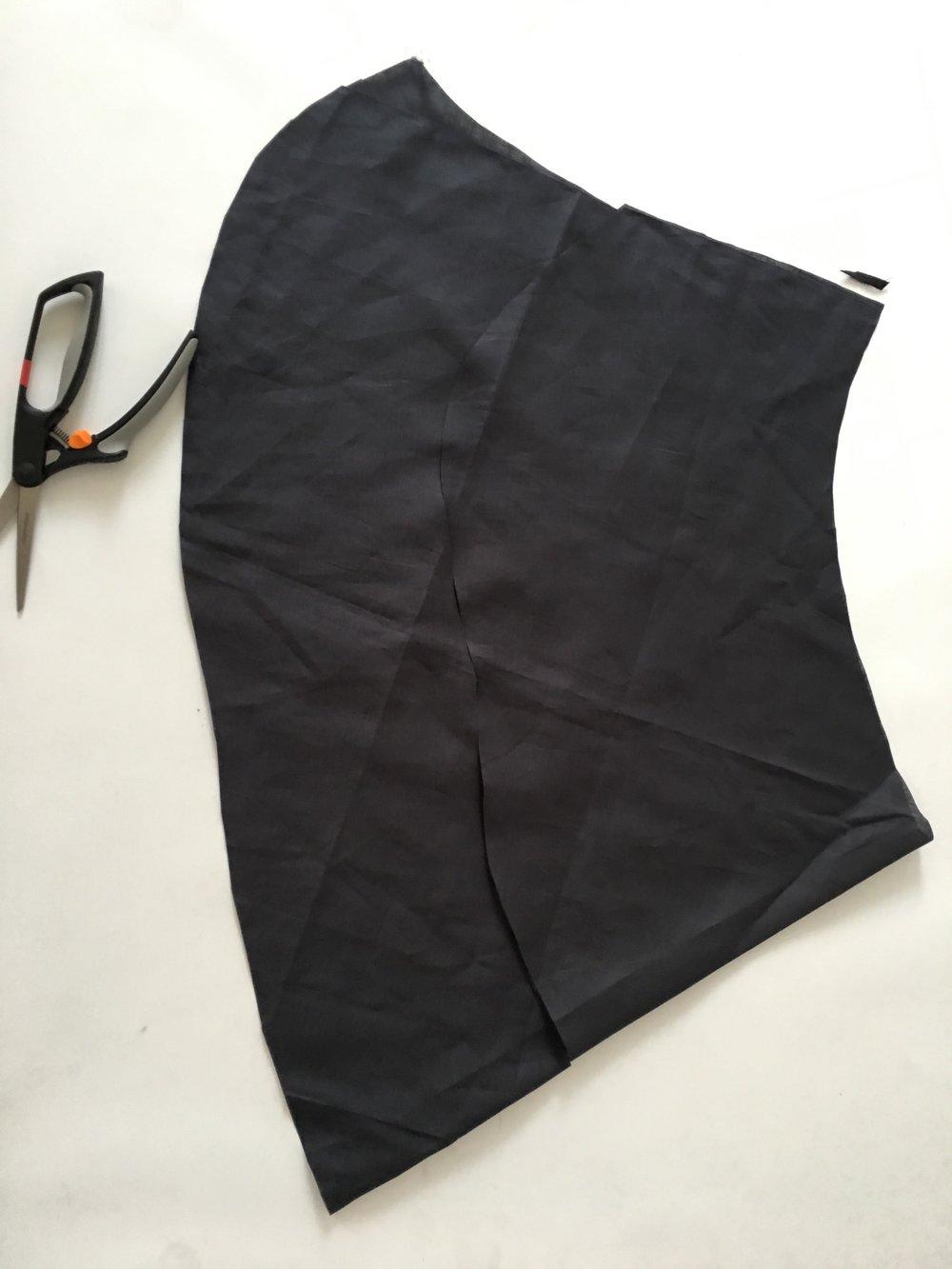 skirt14.jpg