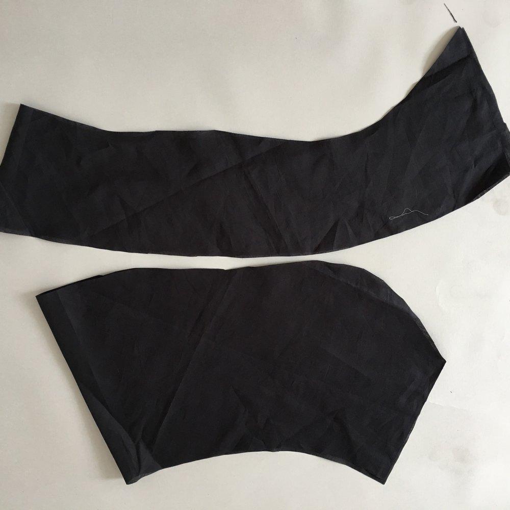 skirt pattern.jpg