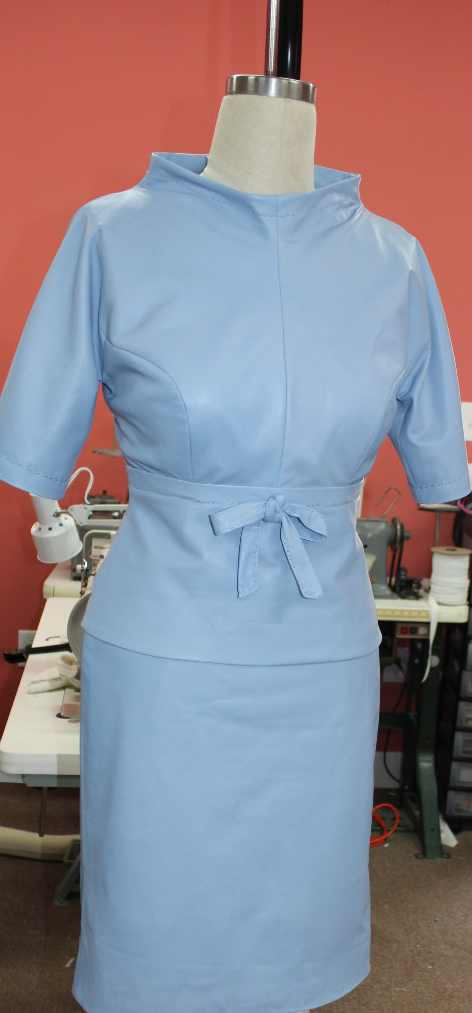 The finished garment.JPG