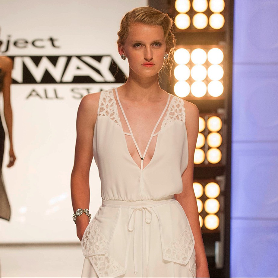Project Runway 7 - Copy.JPG