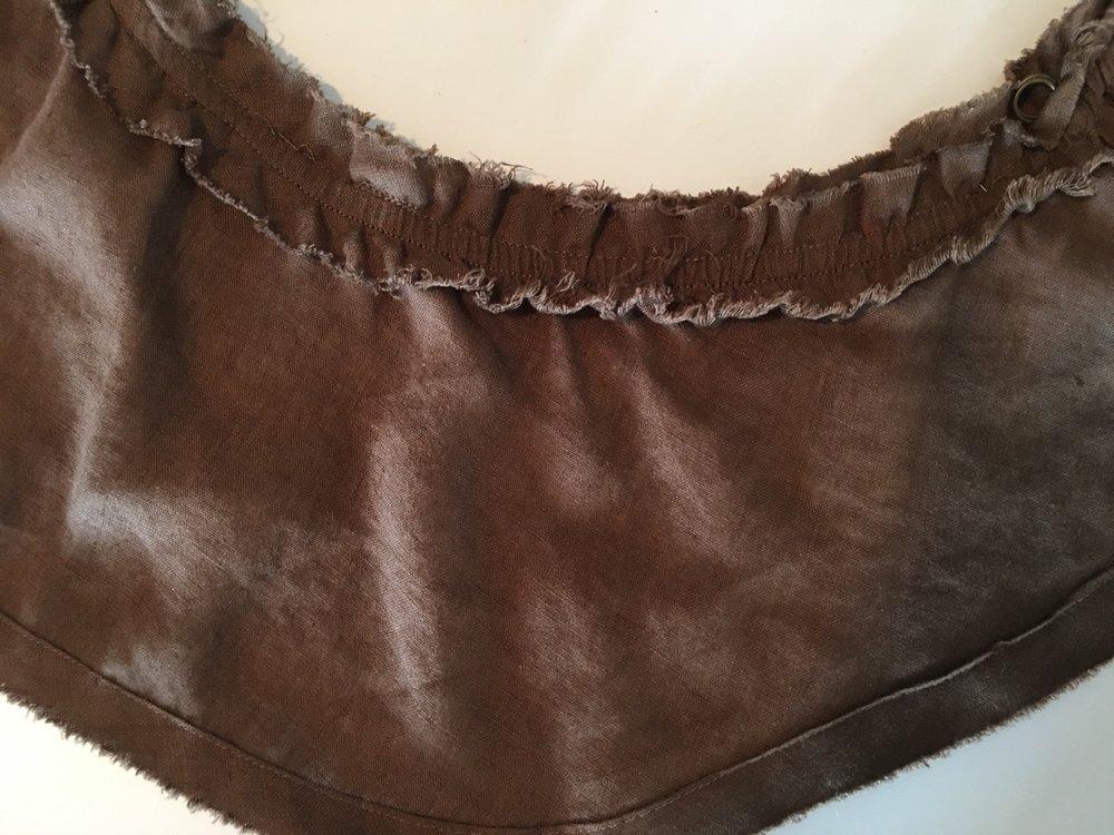 brown dress close-up of elastic.jpg