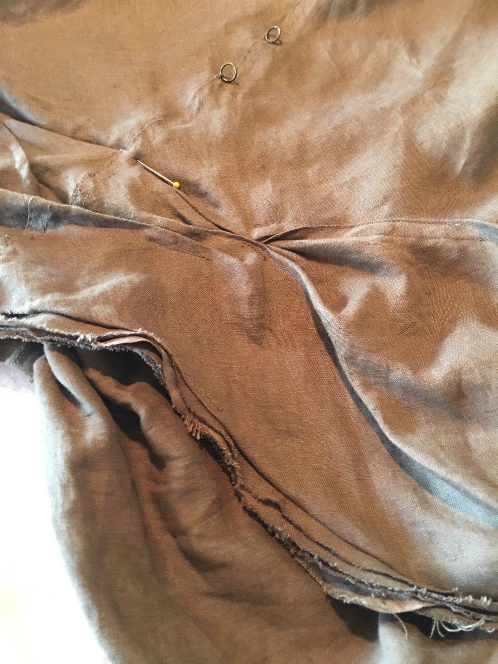brown dress detail.jpg