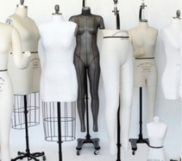 dress forms.jpg