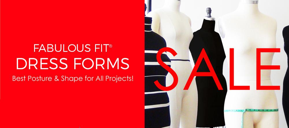 dress-forms.jpg