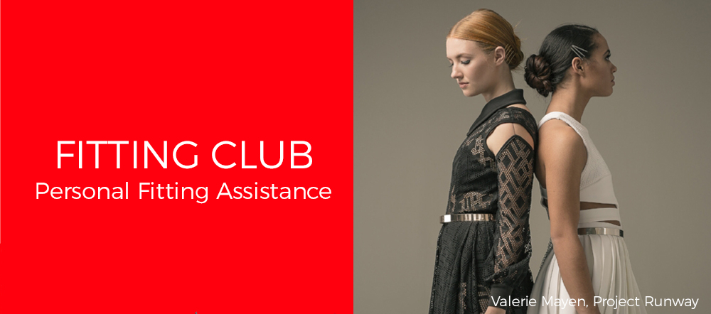https://www.fabulousfit.com/join-fitting-club/