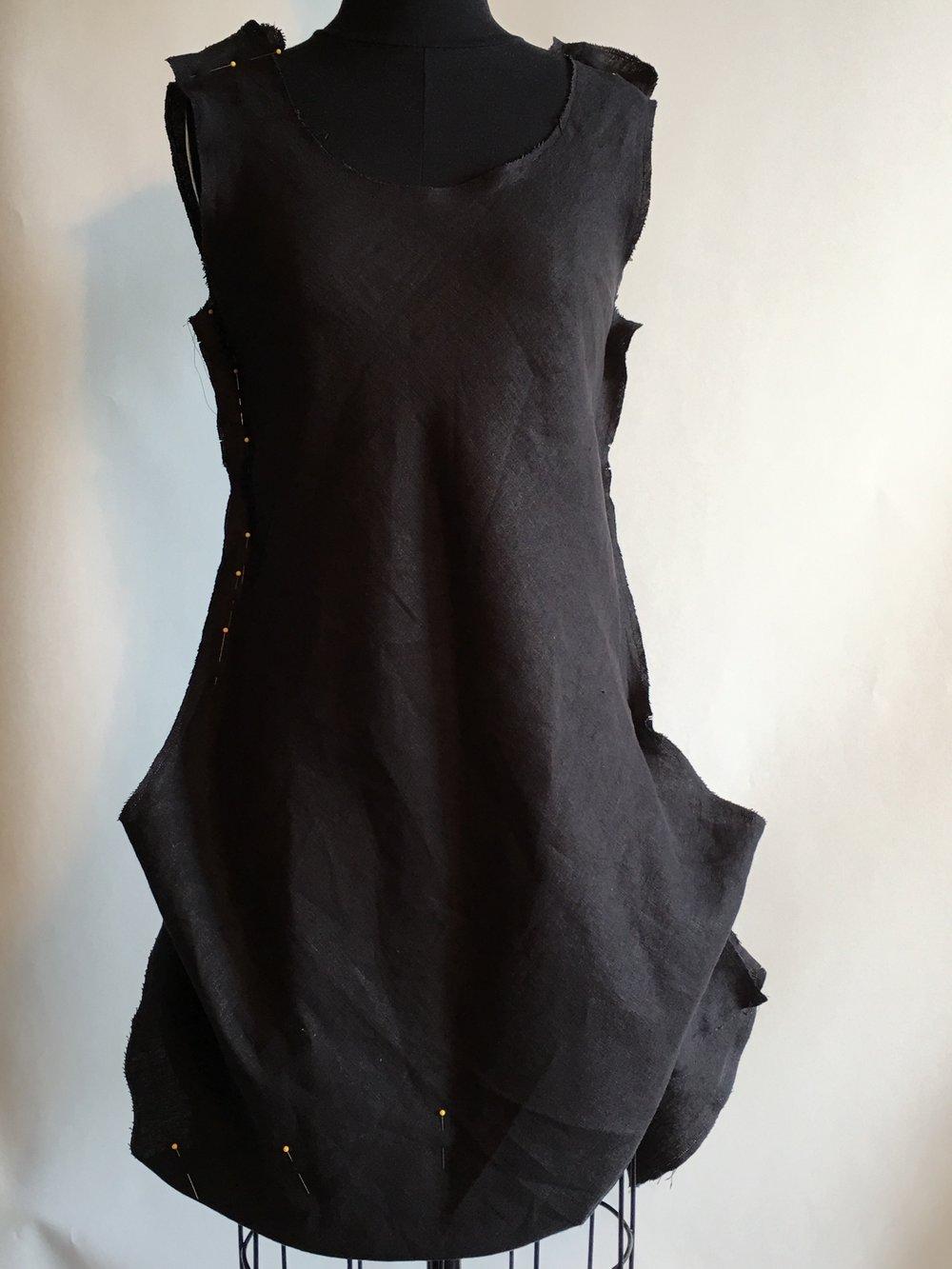black dress.jpg