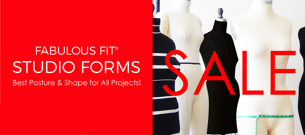 studio-dress-forms