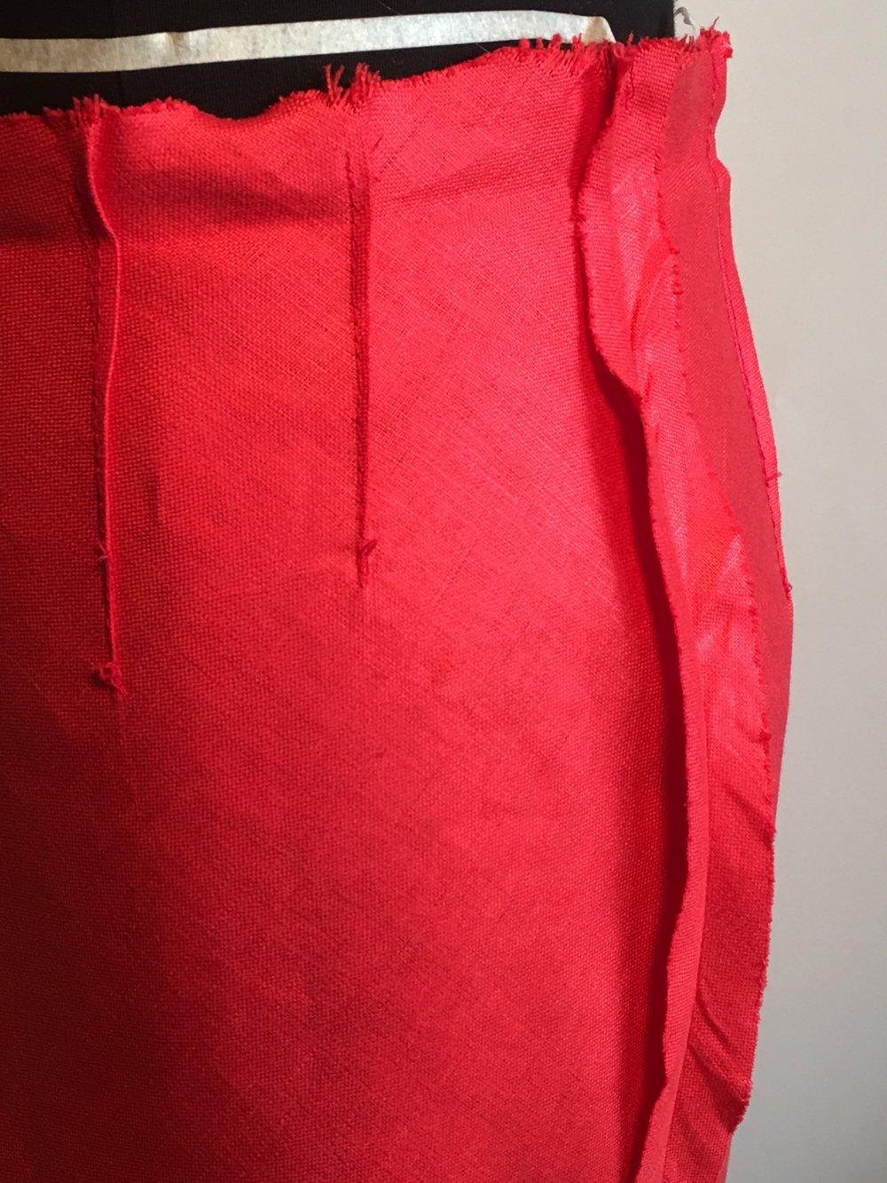 Red Skirt 6.jpg
