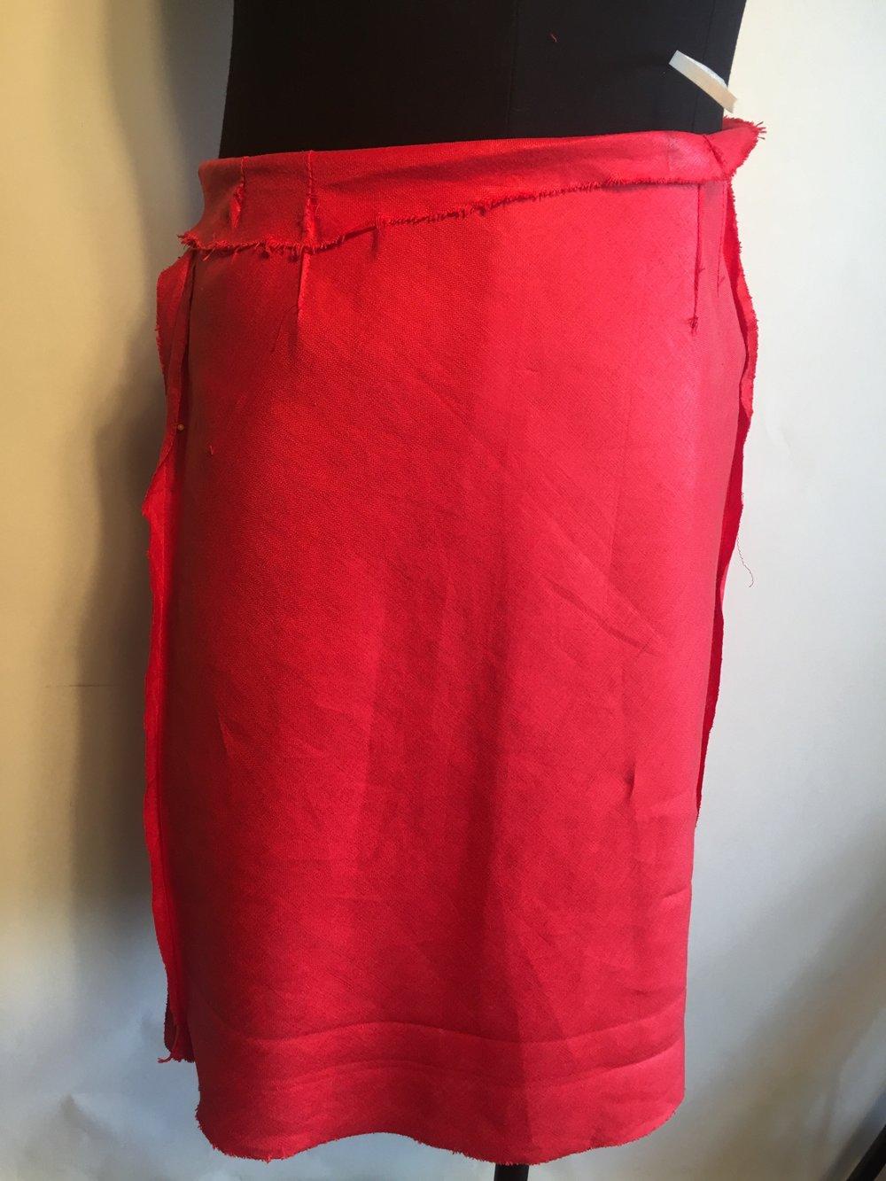 skirt18.jpg