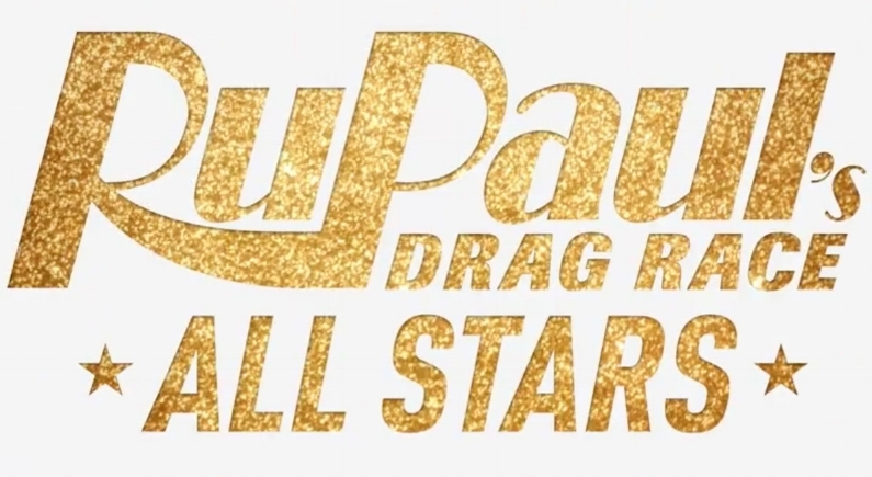 drag race logo.jpg