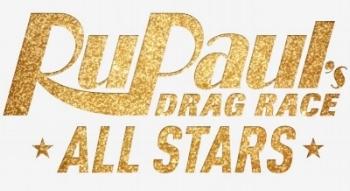 drag race logo.jpg