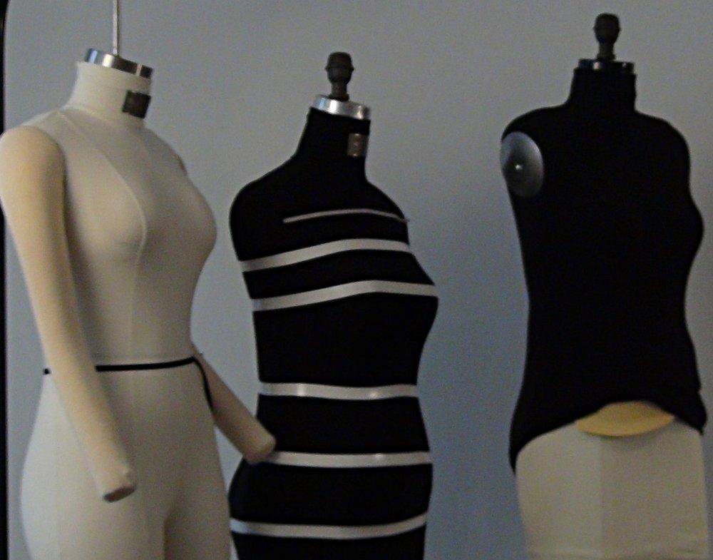 body cover reg black.JPG