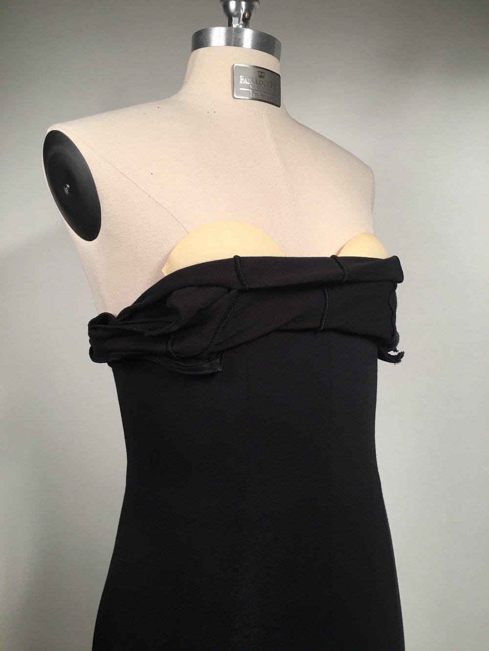 black cover shangela.jpg