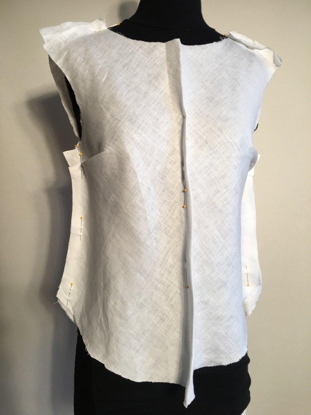 linen blouse 3.jpg