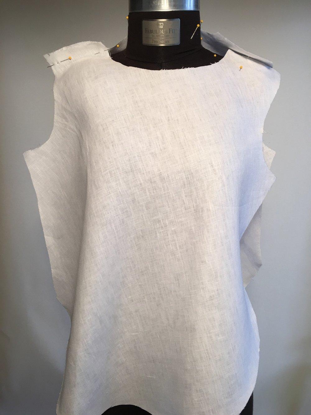 blouse front.jpg