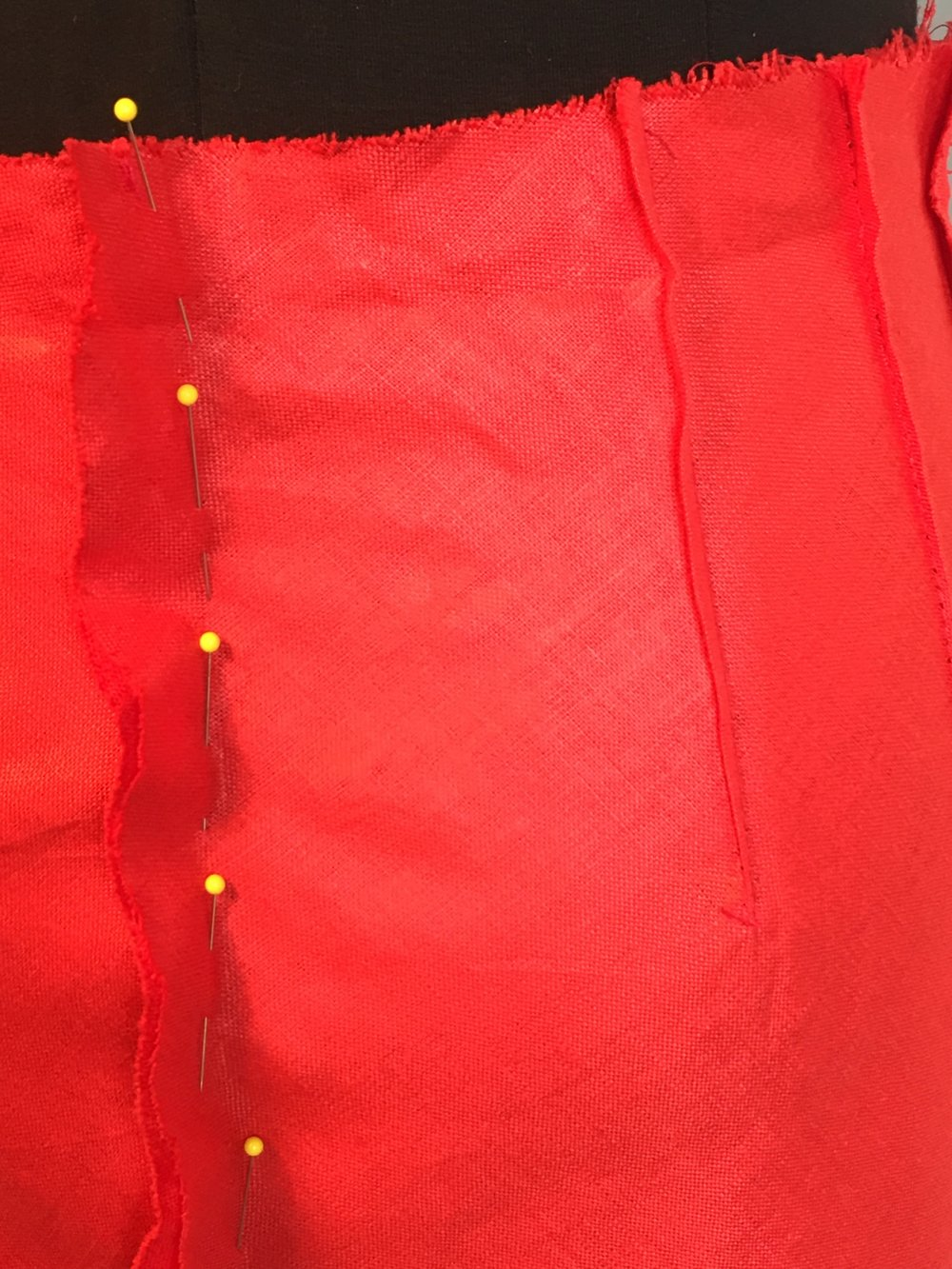 Red Skirt 1.jpg