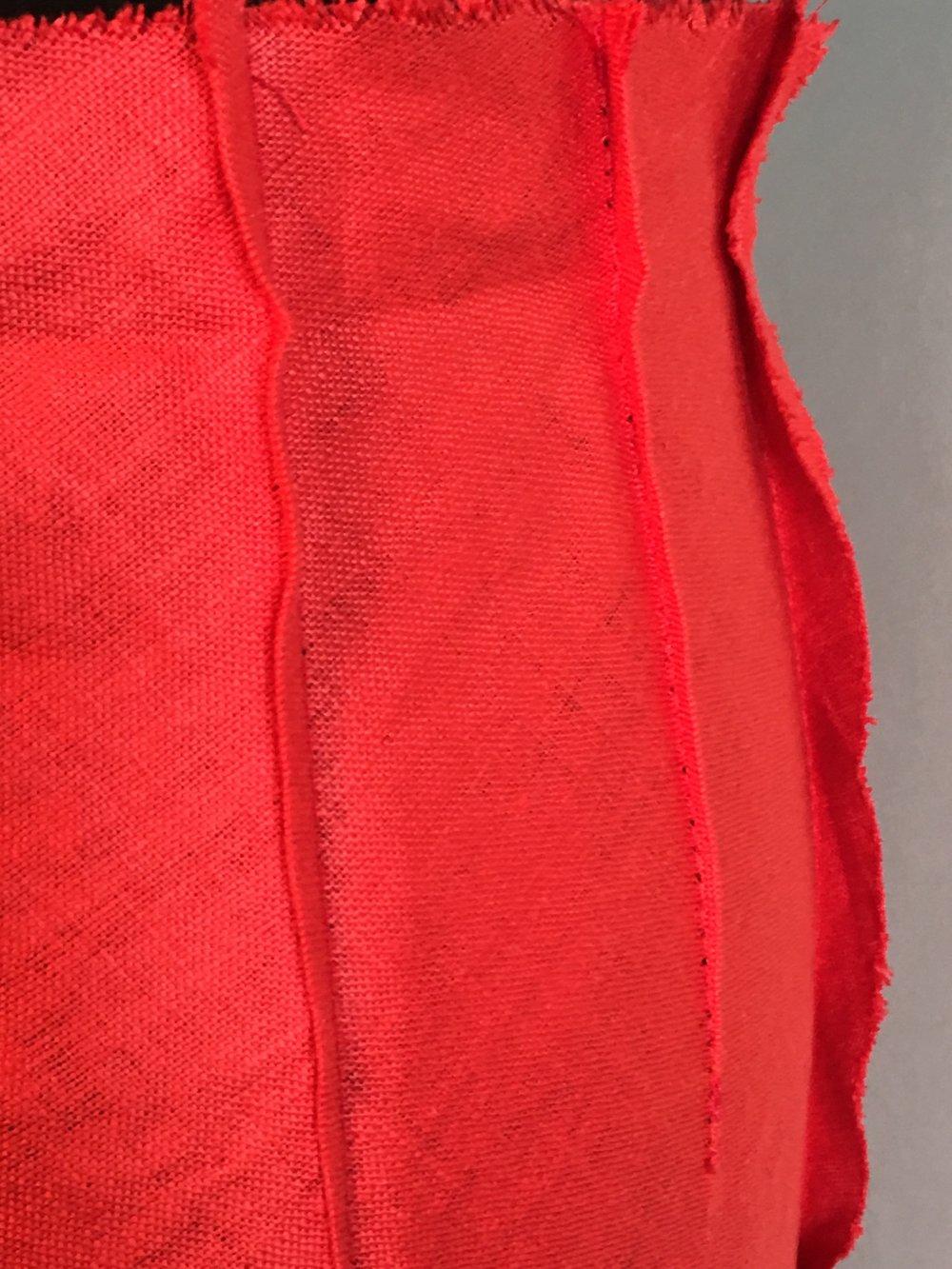 Red Skirt 3.jpg