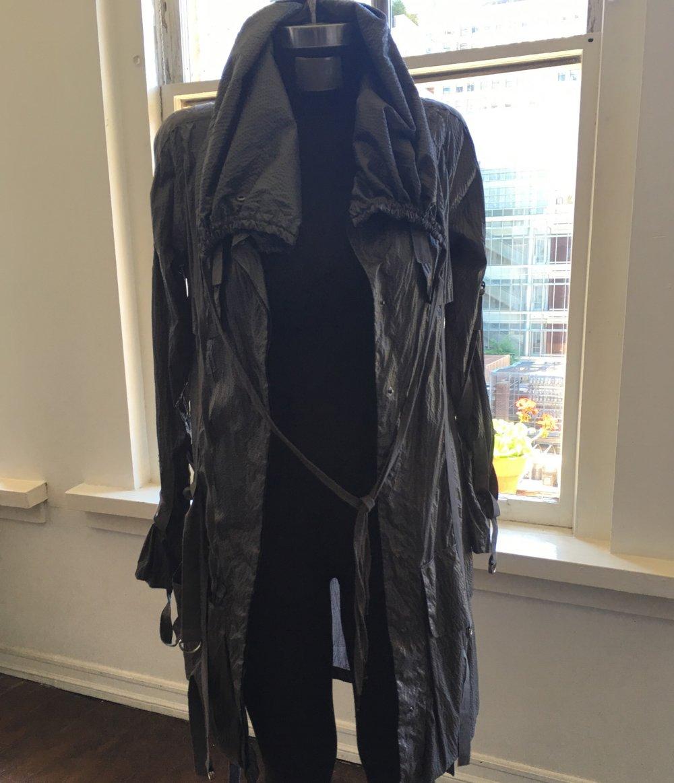 jacket 19.jpg