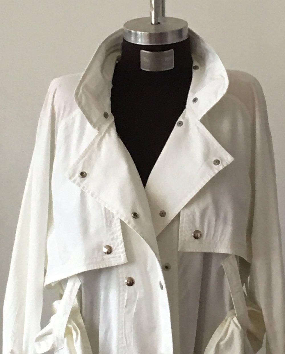 jacket 2a.jpg