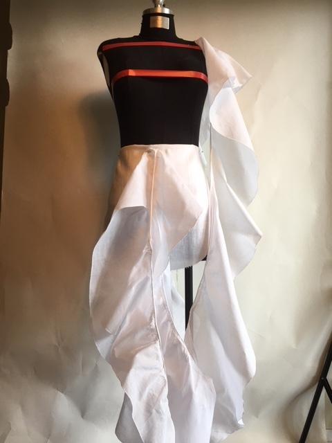 Ruffled Skirt 7.JPG