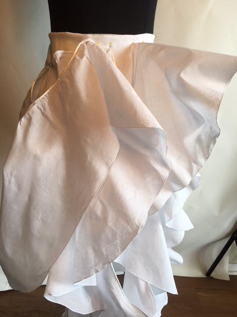 Ruffled Skirt 4.JPG