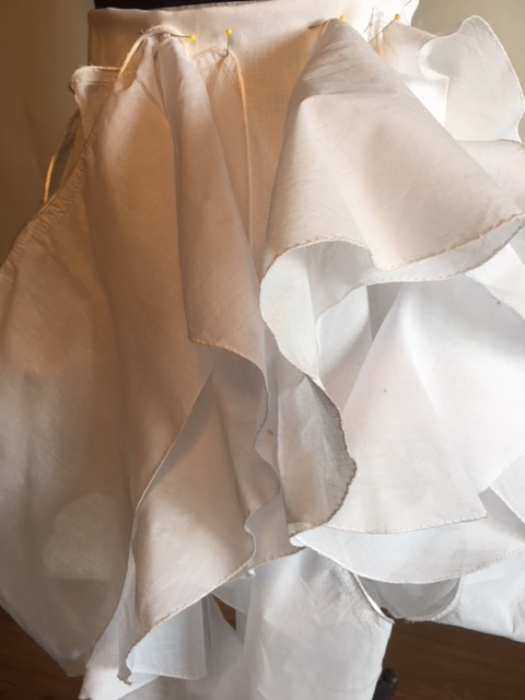 Ruffled Skirt2.JPG