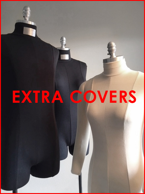 Z1 Extra Covers 02.jpg