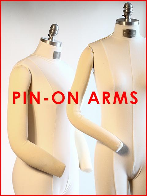 arms ru paul 05.jpg