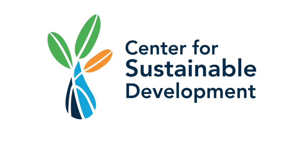 Asia-Pacific Civil Society Forum on Sustainable Development 2018