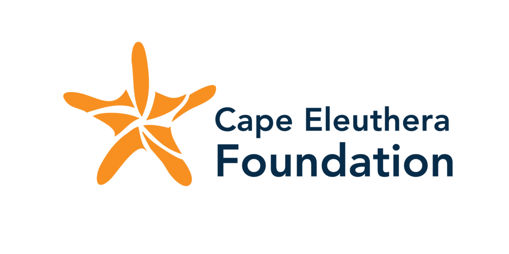 Cape Eleuthera Foundation, Inc. is a non-profit 501(c)(3) corporation recognized by the US Internal Revenue Service. The Foundation is governed by a Board of Directors and operates fully independently of other organizations in support of its mission: to provide charitable funding support for education, scientific research, community leadership, and sustainable technologies.