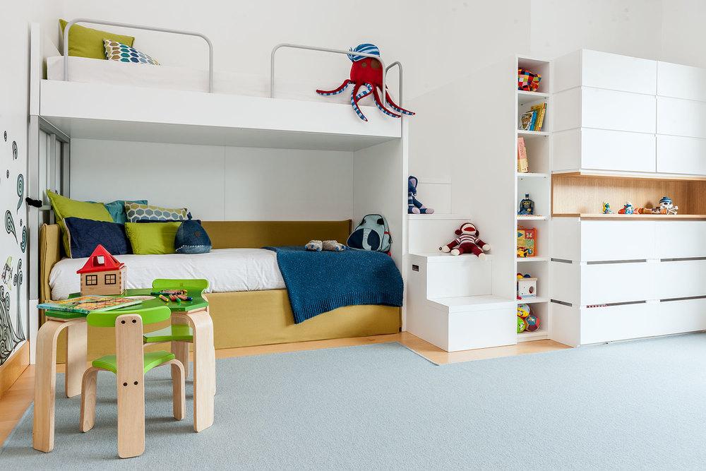 8.- Decoración y espacios infantiles.jpg