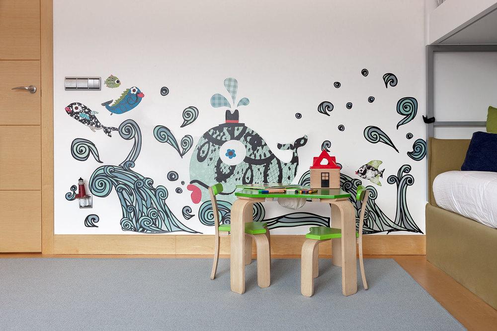 11.- Decoración y espacios infantiles.jpg