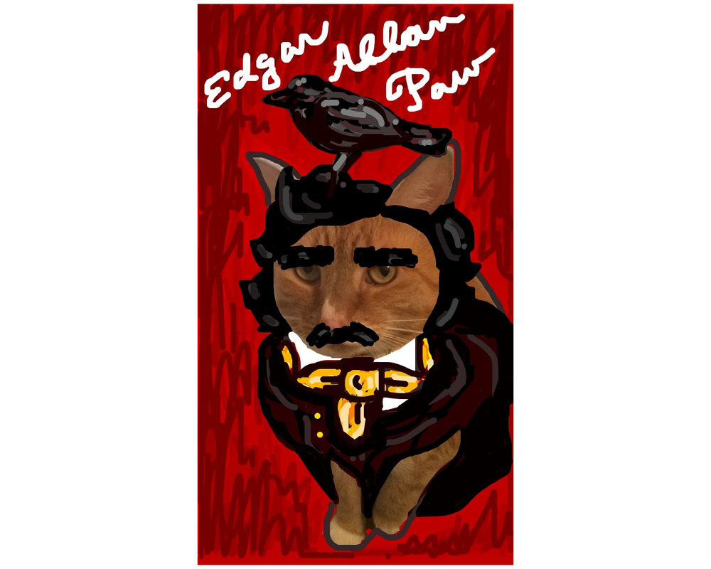 Edgar Allan Paw (Edit).jpg