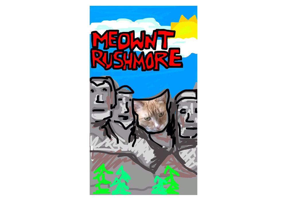 Meownt Rushmore (Edit).jpg