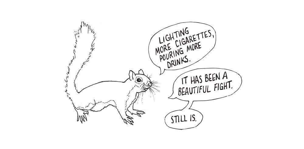 shelby.Alexander_Squirrel